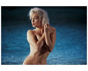 roll 3 frame 18 by lawrence schiller