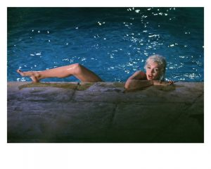 roll 2 frame 21 by lawrence schiller